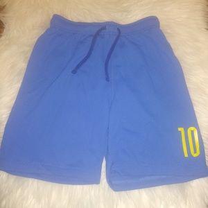 🔥NWT! Boys H&M Shorts + Freebies 🔥